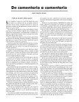 elecciones - Page 7