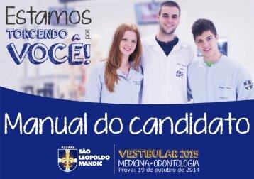 slmandic-manual-vestibular-2015