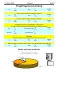 Fragebogenauswertung Sozi - Eschenfelden - Seite 4