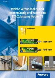 download pdf - bei Powers Europe