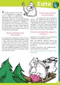 L'eco Guide - Mountain Riders - Page 3