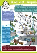 L'eco Guide - Mountain Riders - Page 6
