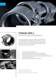 STRAUB-GRIP-L