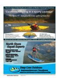Wavelength Paddling Magazine - Page 2