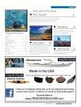 Wavelength Paddling Magazine - Page 3