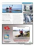Wavelength Paddling Magazine - Page 7