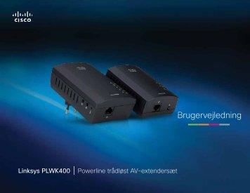 PLWK400_UG_EU_3425-01587_Web