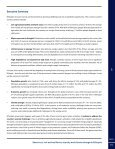 Resources, risk and resilience: scarcity and climate change in Ethiopia - Page 5