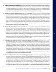 Resources, risk and resilience: scarcity and climate change in Ethiopia - Page 7
