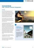 PAPER GLOBE - Sappi - Page 3
