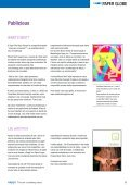 PAPER GLOBE - Sappi - Page 5