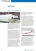 PAPER GLOBE - Sappi - Page 6