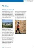 PAPER GLOBE - Sappi - Page 7