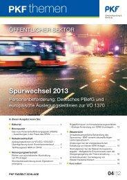 zum PDF-Download - PKF Fasselt Schlage