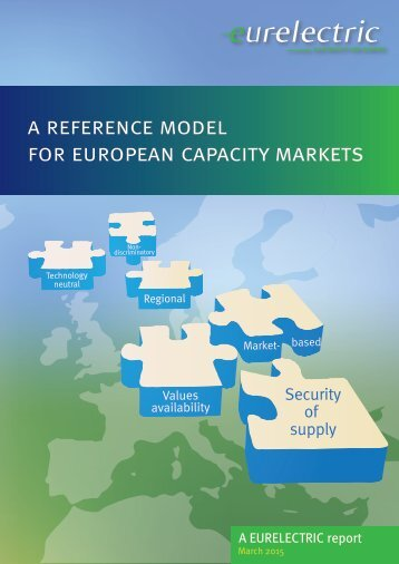 a_reference_model_for_european_capacity_markets-2015-030-0145-01-e