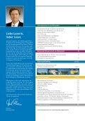 Die Wirtschaftsförderung informiert - Doppel.Design - Page 2