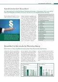 Die Wirtschaftsförderung informiert - Doppel.Design - Page 7