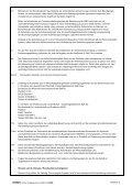Zusatzblatt Ausfuhr - Seite 2