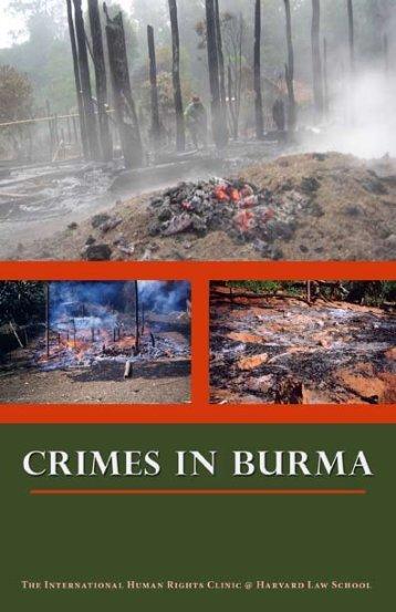 Crimes-in-Burma