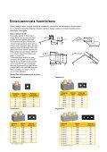 Rondo Plus asennusohje - Schiedel - Page 3
