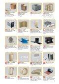 Rondo Plus asennusohje - Schiedel - Page 5