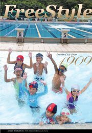 january / february 2012 - Chinese Swimming Club