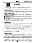XS_Scuba_airwave_octo_manual.pdf1313 KBytes - Frogkick.dk - Page 3