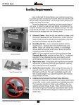 XS_Scuba_airwave_octo_manual.pdf1313 KBytes - Frogkick.dk - Page 4