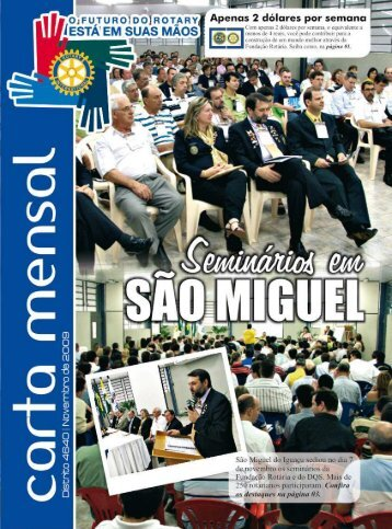 Download - Inicial