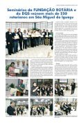 Download - Inicial - Page 4