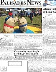 Palisades-News-April-15-2015-REV