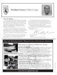 Sempre Mar-Apr 05b.qxd - Ferrari Club of America - Southwest Region - Page 3