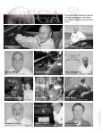 Sempre Mar-Apr 05b.qxd - Ferrari Club of America - Southwest Region - Page 5