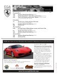 Sempre Mar-Apr 05b.qxd - Ferrari Club of America - Southwest Region - Page 7