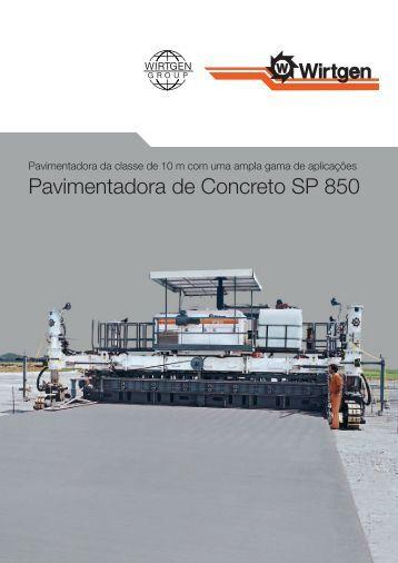 wirtgen surface miner 2500 sm pdf