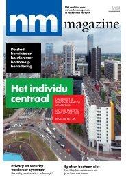 NM_Magazine_2014-1