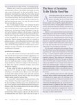 arminius: the liberator of europe - The Barnes Review - Page 4