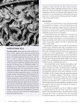 arminius: the liberator of europe - The Barnes Review - Page 5