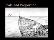 scale and proportion.pdf