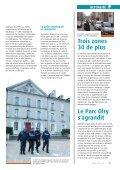 à suivre - Ville de Nancy - Page 5