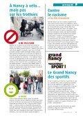 à suivre - Ville de Nancy - Page 7