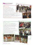 magazine municipal - Page 4