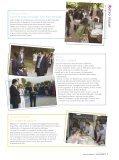 magazine municipal - Page 5