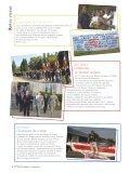 magazine municipal - Page 6