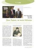 magazine municipal - Page 7