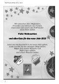 Download von Heft 2012 / 5 - fcw-kurier.de - Page 2
