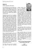 Download von Heft 2012 / 5 - fcw-kurier.de - Page 4