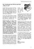 Download von Heft 2012 / 5 - fcw-kurier.de - Page 7