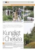 SDS-master 3.0b - Kristianstadsbladet - Page 2