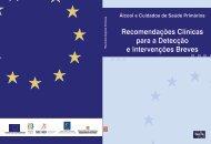Aceda aqui ao livro - Associação Portuguesa de Medicina Geral e ...